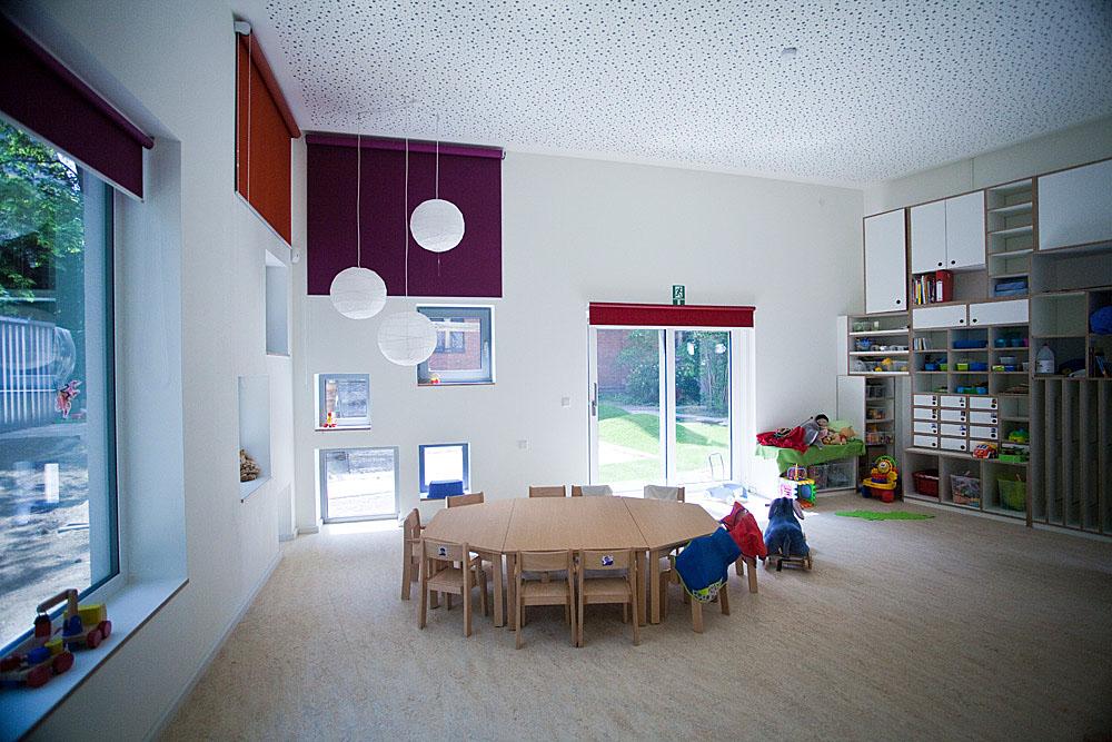 bwgt e v. Black Bedroom Furniture Sets. Home Design Ideas