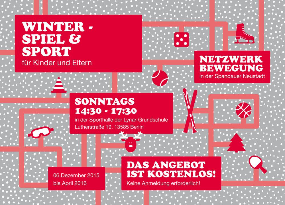 151126-Spandau-Winterspiel-DRUCK-KLEIN-01