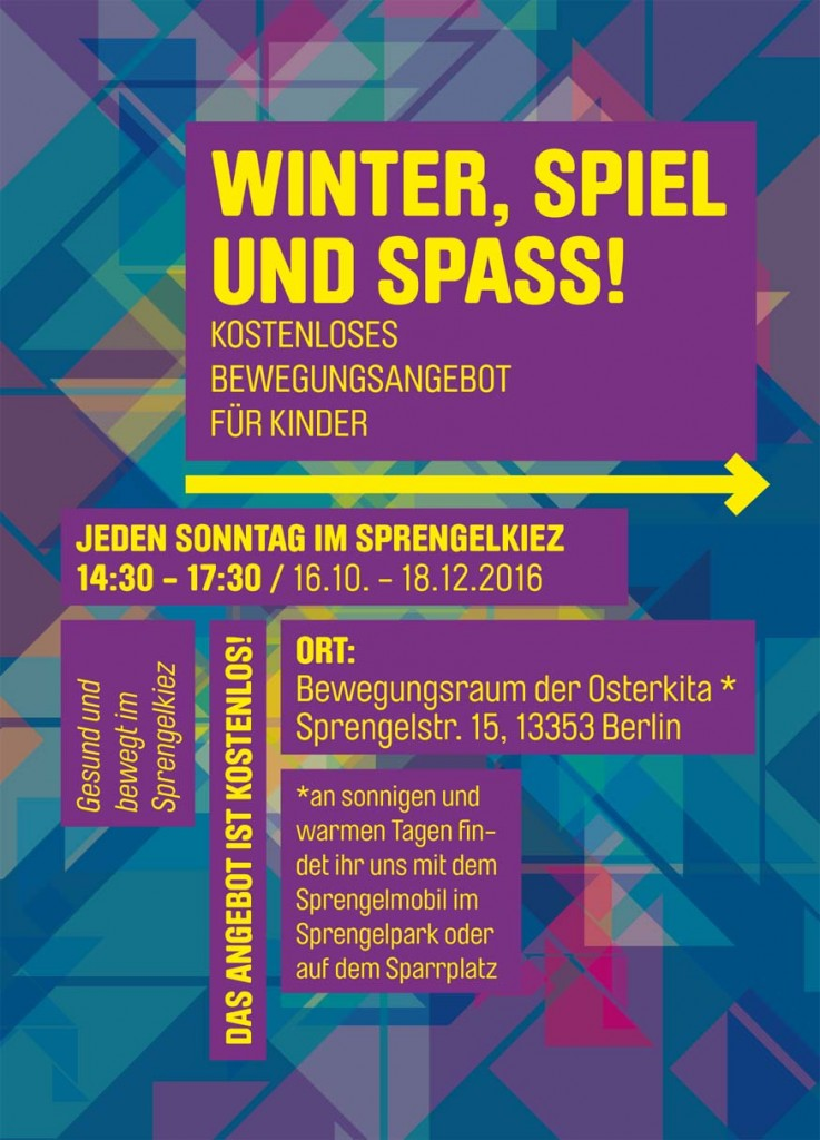 161007_SPRENGEL_Flyer Winter 2.indd