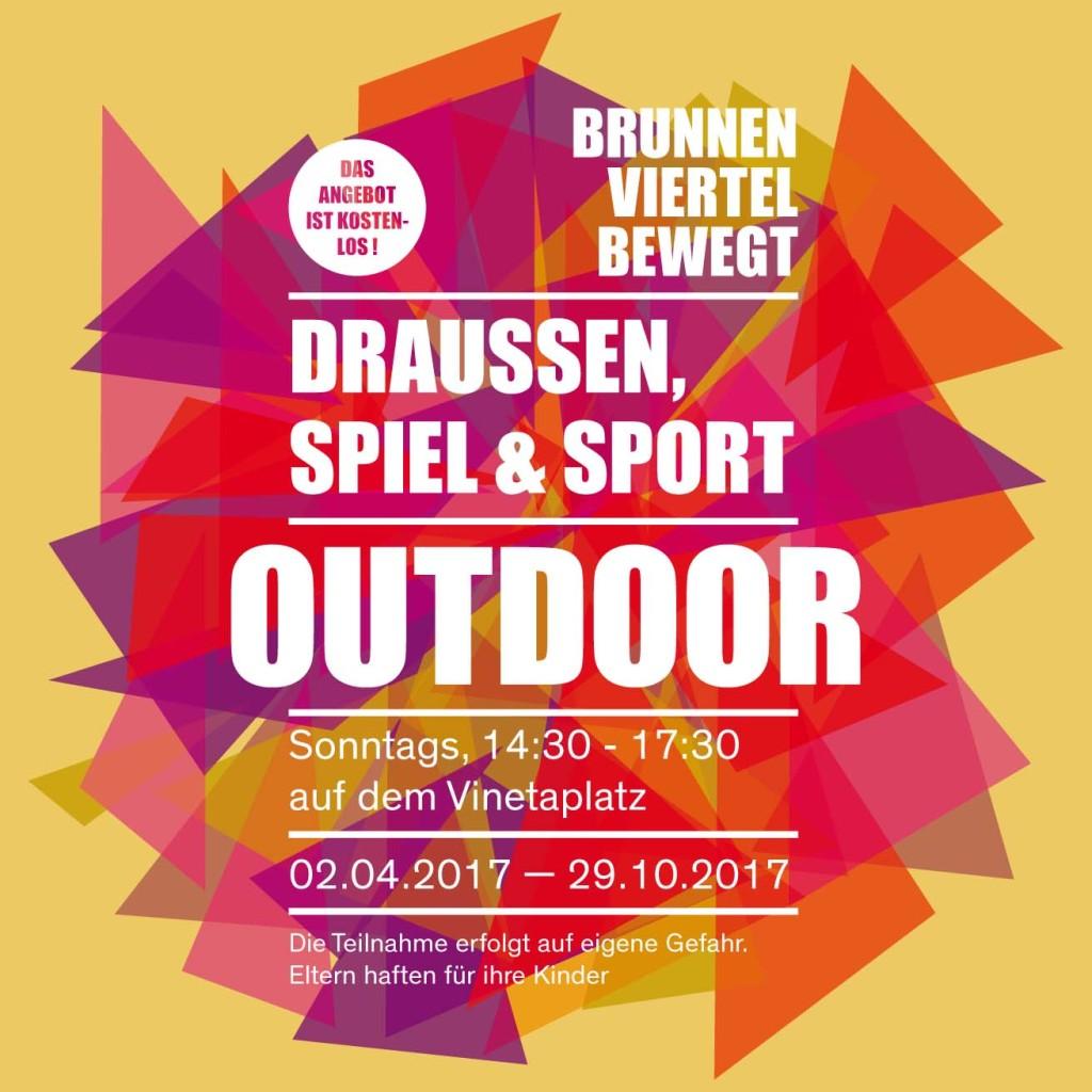 170307_BRUNNEN_Sommerspiel_Flyer.indd