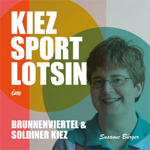 Kiezsport-Flyer-VORNE-04