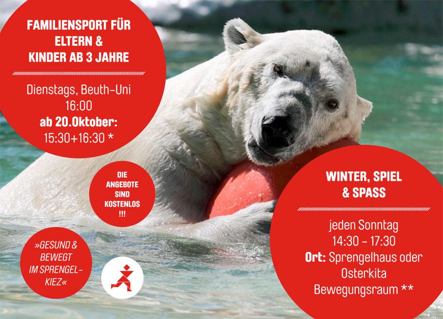 Sprengel-Winter-DRUCKDATEI-vorne-01