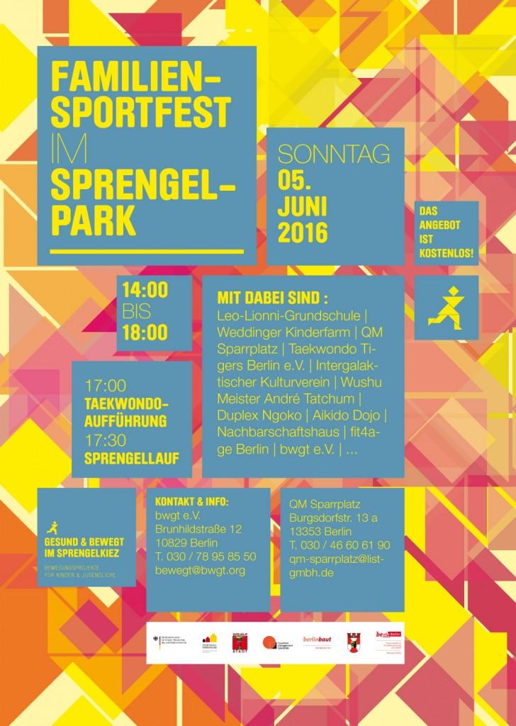 Sprengelkiez Sportfest 2016 A3 02.indd